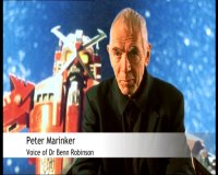 UK Star Fleet DVD release screenshot