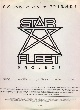Star Fleet Project sleeve notes, with production details
